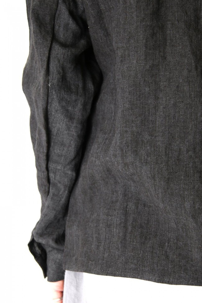 Shirt SH44 Light Linen