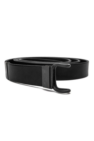 Leather Belt io-005-06_n