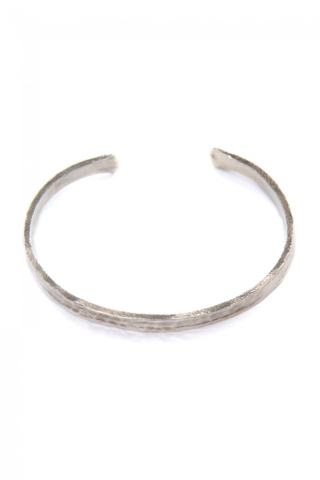 Hammerd Bangle - io-02-009 Imotsuti Texture