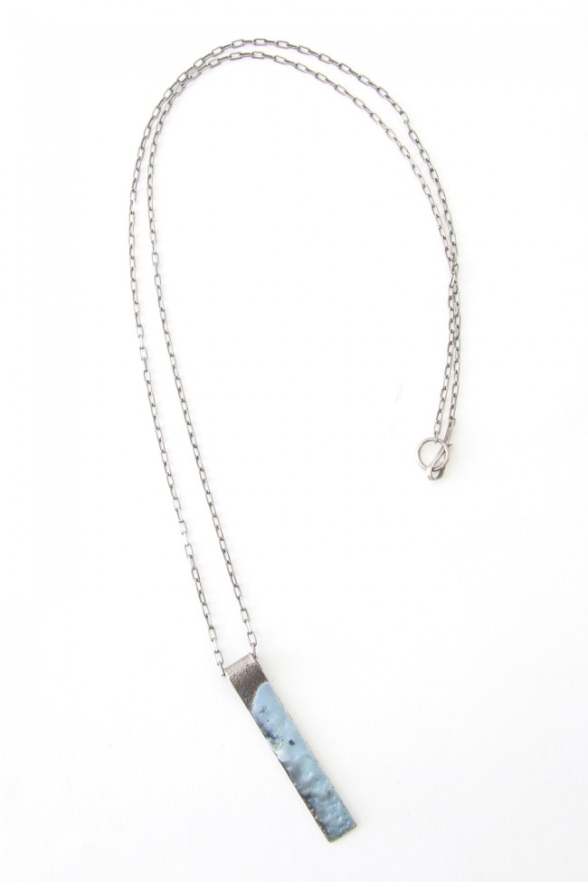 Necklace 058