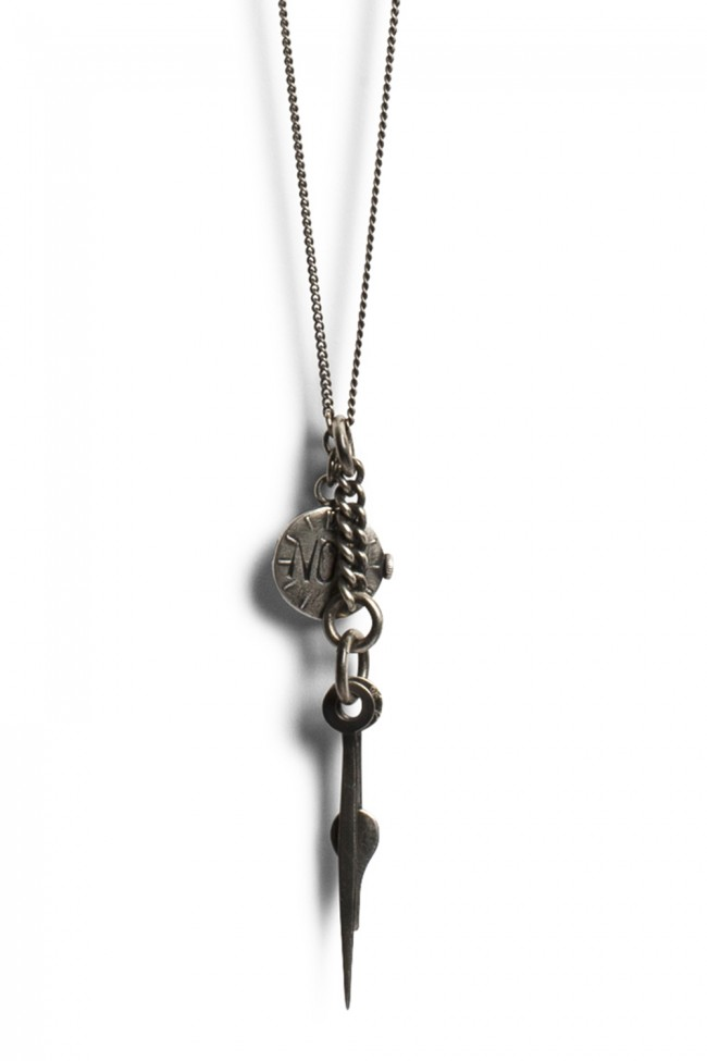 Necklace Now