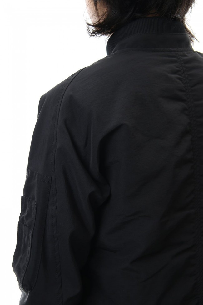 MA-1 Coach Jacket RB-050