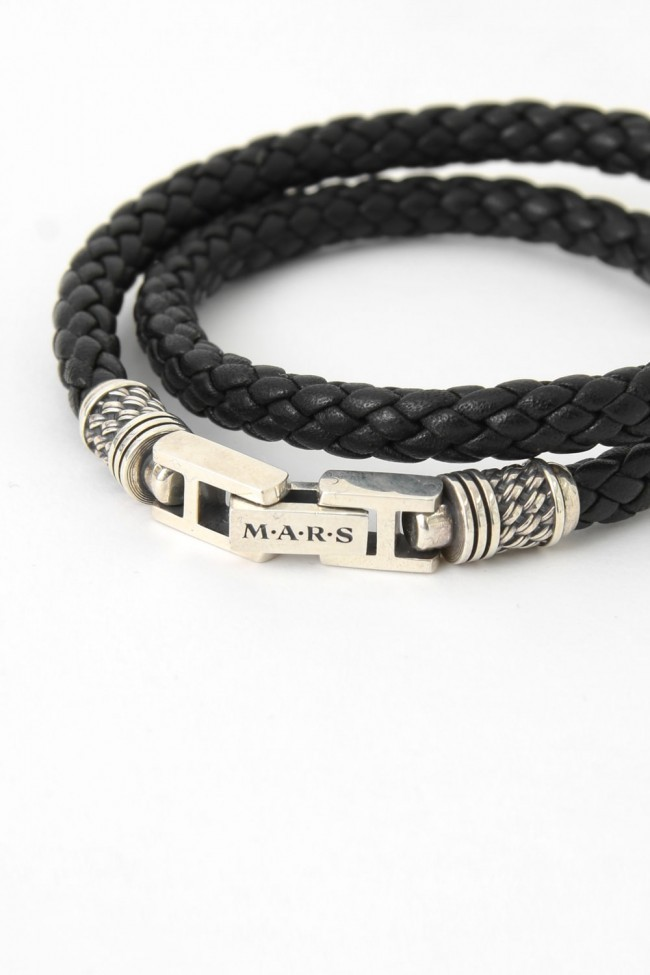 17SS M.A.R.S Collaboration Bracelet