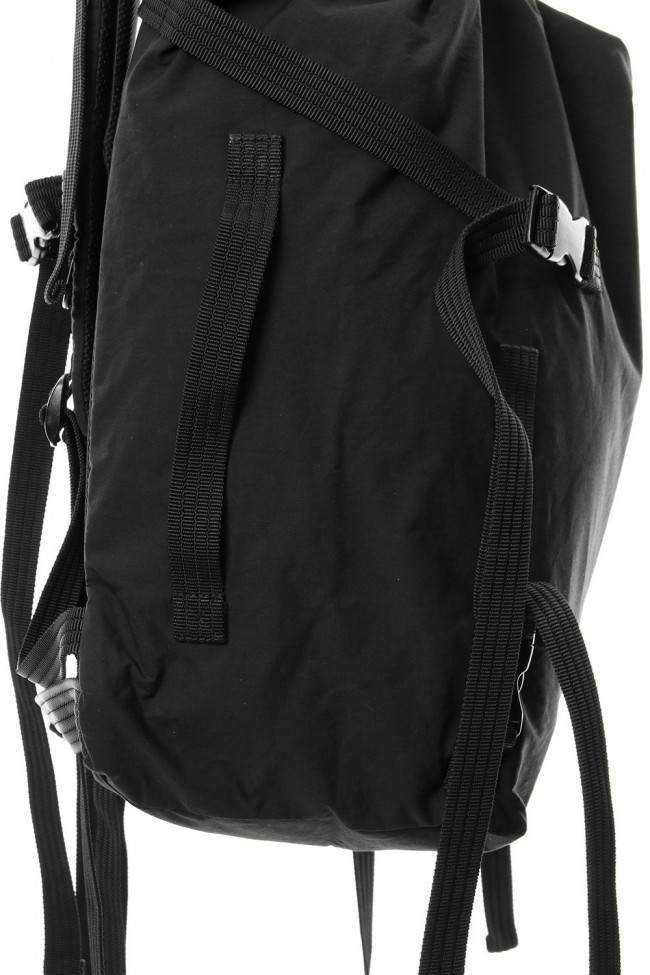 macromauro collaboration KAOS bag (large)