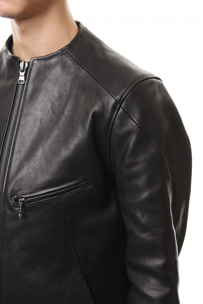 Leather Riders