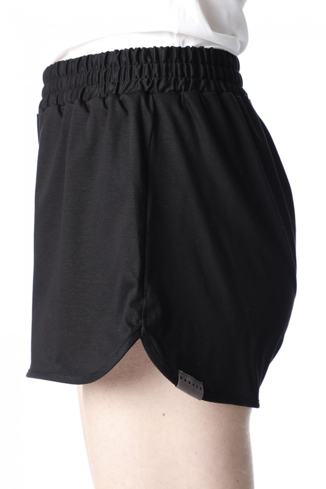 Classic Short Pants for women Camei