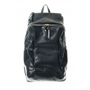 Turtle Ruck - Cow Mineral-D.Navy-Free