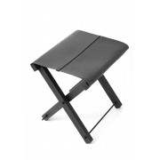 MINI CHAIR -BLACK-FREE