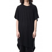 MUIR PIECE SWEAT -Black-XS