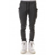 JODHPUR SWEAT PANTS C.Gray-C.Gray-3