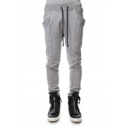 JODHPUR SWEAT PANTS T.Gray-T.Gray-3