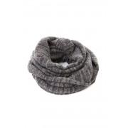 DANIEL ANDRESEN collaboration Snood - Charcoal / Ice-Charcoal / Ice-FREE