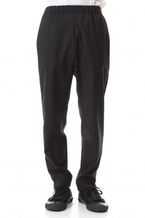 STEPHAN SCHNEIDER 19-20AW Trousers Coupow