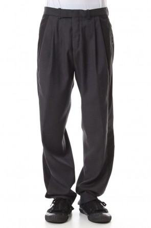 STEPHAN SCHNEIDER 19-20AW Trousers Sears