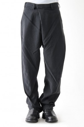 JULIUS17PFW17PFW Baggy Trousers