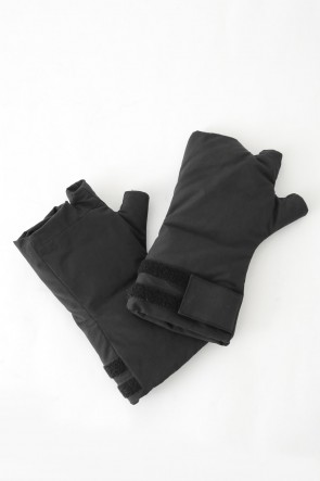 RANDOM FINGERLESS GLOVES