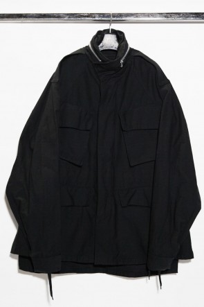 OVER FIELD JACKET