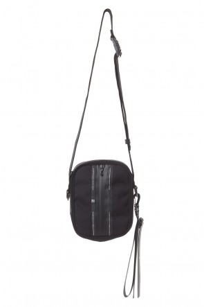 NILøS 19-20AW KEY STRAP SHOULDER BAG