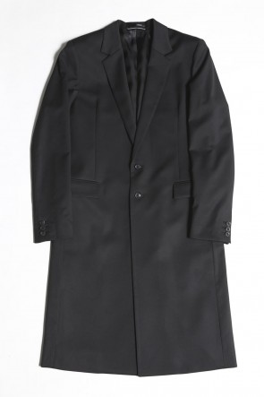 GalaabenD 20-21AW 2B Long Jacket
