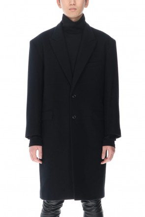 GalaabenD21-22AWOver Chesterfield coat