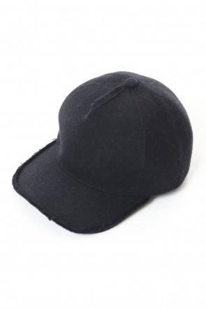 wjk 19-20AW Powder balloon B.B.Cap