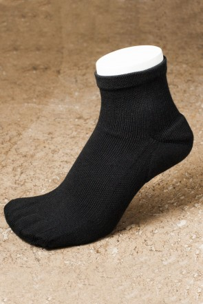STAGUE ONE Classic STAGUE ONE Socks 005