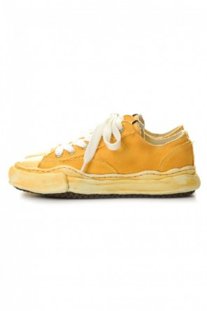 A04FW710-Yellow-size37-100-YY-0210