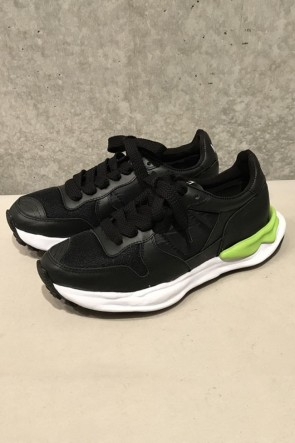 A04FW719-Black-Size42-100%-andy