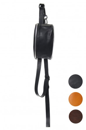 sinistra 19SS Waist pouch - Hang out