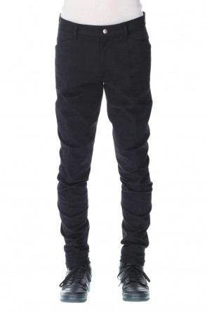 ATTACHMENT21-22AWKong 2way Curve pants
