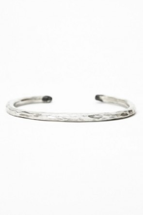 iolom Classic Bangle 025