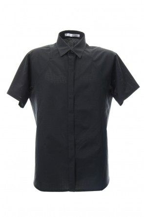 CIVILIZED 19SS VELOCITY VENTILATION S/S SHIRT - CVE-0009