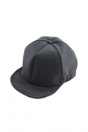 CIVILIZED 19SS VELOCITY CAP Ver.2.0 - CVE-0011