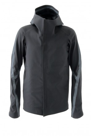 Composite Jacket Schoeller - Dynamic 3XDRY