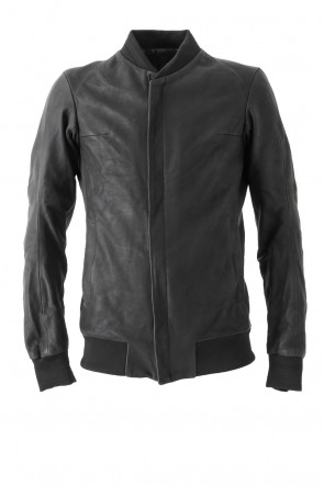 Jacket Calf leather  - Devoa
