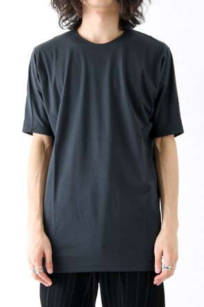 Dolman Sleeve Indian Cotton Jersey (SUVIN)