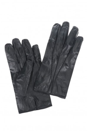 EMATYTE 20-21AW Gloves Kangaroo Leather