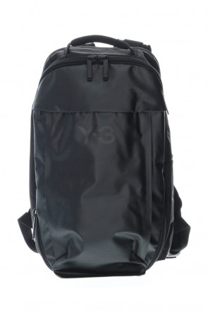 Y-3 20-21AW CLASSIC BACKPACK