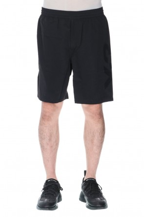 Y-3 21SS Large Logo Swim shorts - Mid length