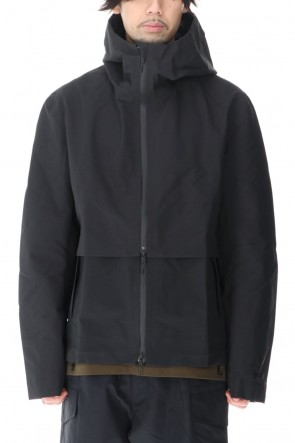 Y-321SSCover GTX Jacket