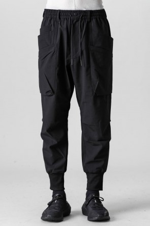 Y-321-22AWClassic Light Ripstop Utility Pants