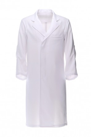 DEVOA Classic Limited  Real Doctor Coat