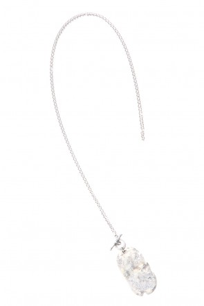 KLASICA 20SS Necklace CALL