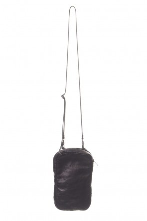 iolom Classic Mini Body Bag Medium size