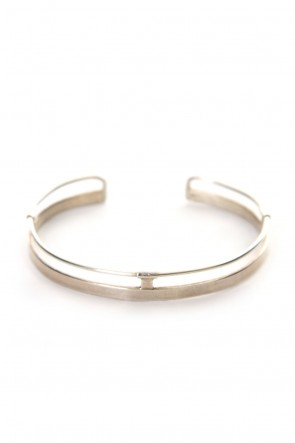 iolom Classic GOTOKU Bangle - io-02-032