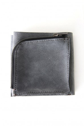 iolom  Cow Leather Wallet