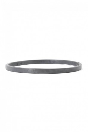 Parts of Four 17SS 17SS Sistema Bangle (4mm) KA