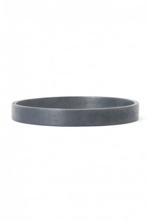 Parts of Four 17SS 17SS Sistema Bangle (9mm) KA
