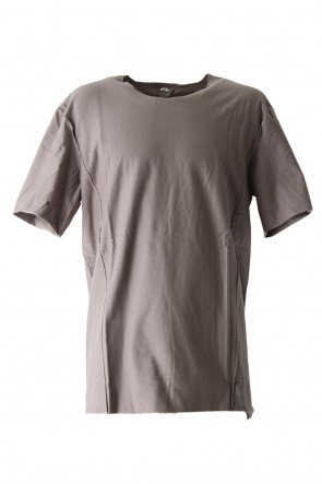 T-SHIRTS CT31S-LJ28 COMPRESSED WOOL PILE