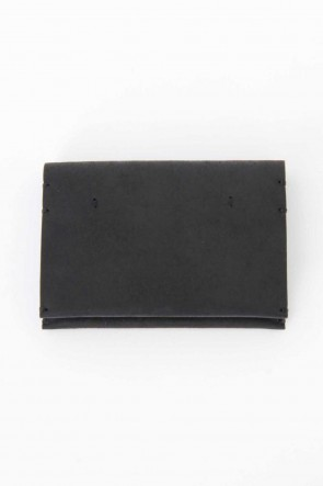 iolom  Cow Leather Card Case